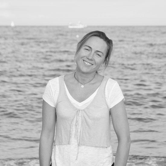 illadelaire-laura-mora