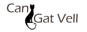 logo-can-gat-vell