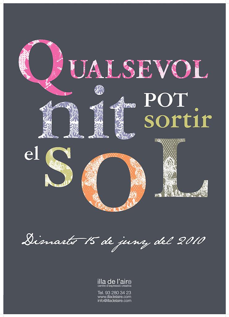 Illa de l'aire - QUALSEVOL-NIT-POT-SORTIR-EL-SOL-10
