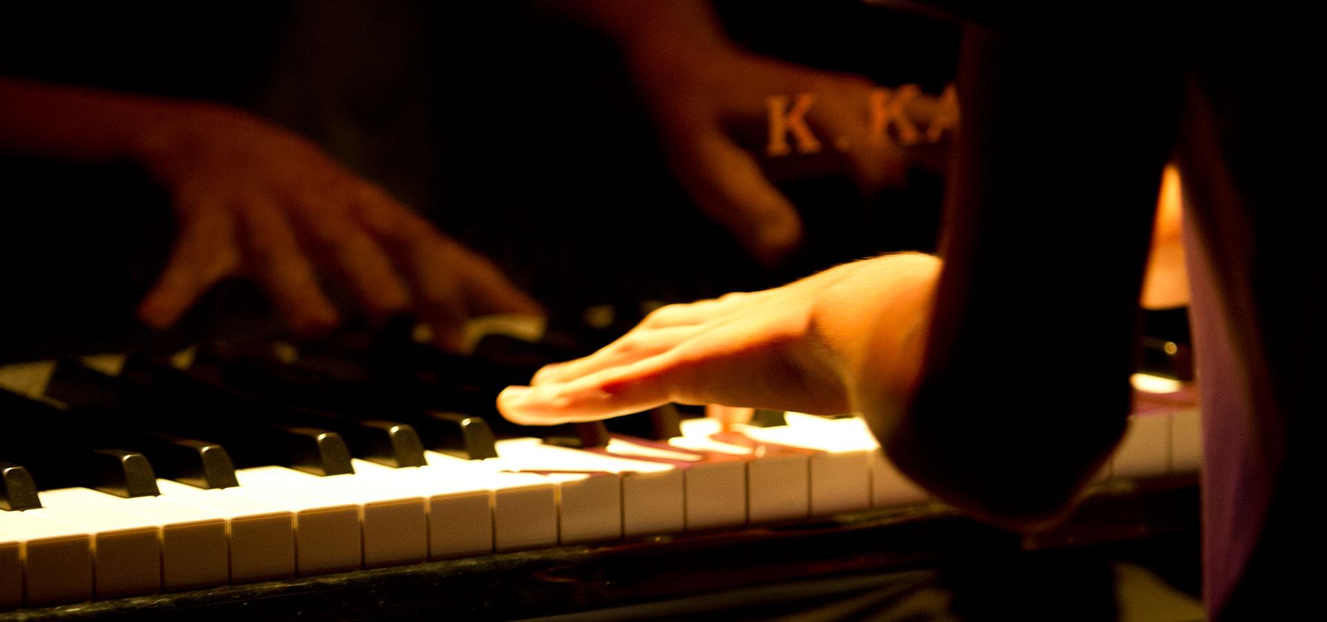 Tots tenim un instrument