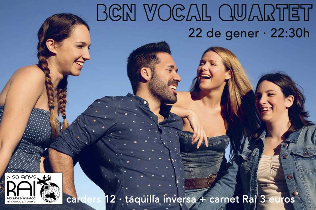 bcn-vocal-quartet