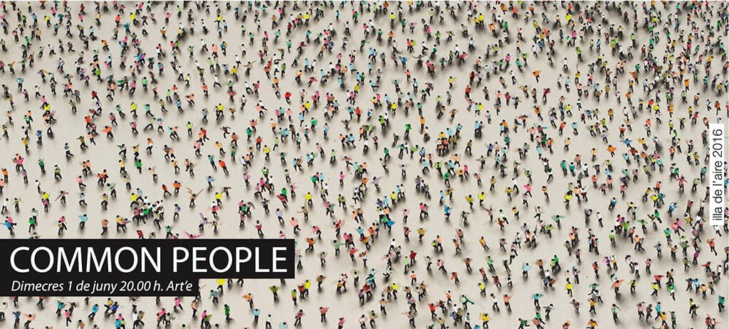 illadelaire-common-people-2016