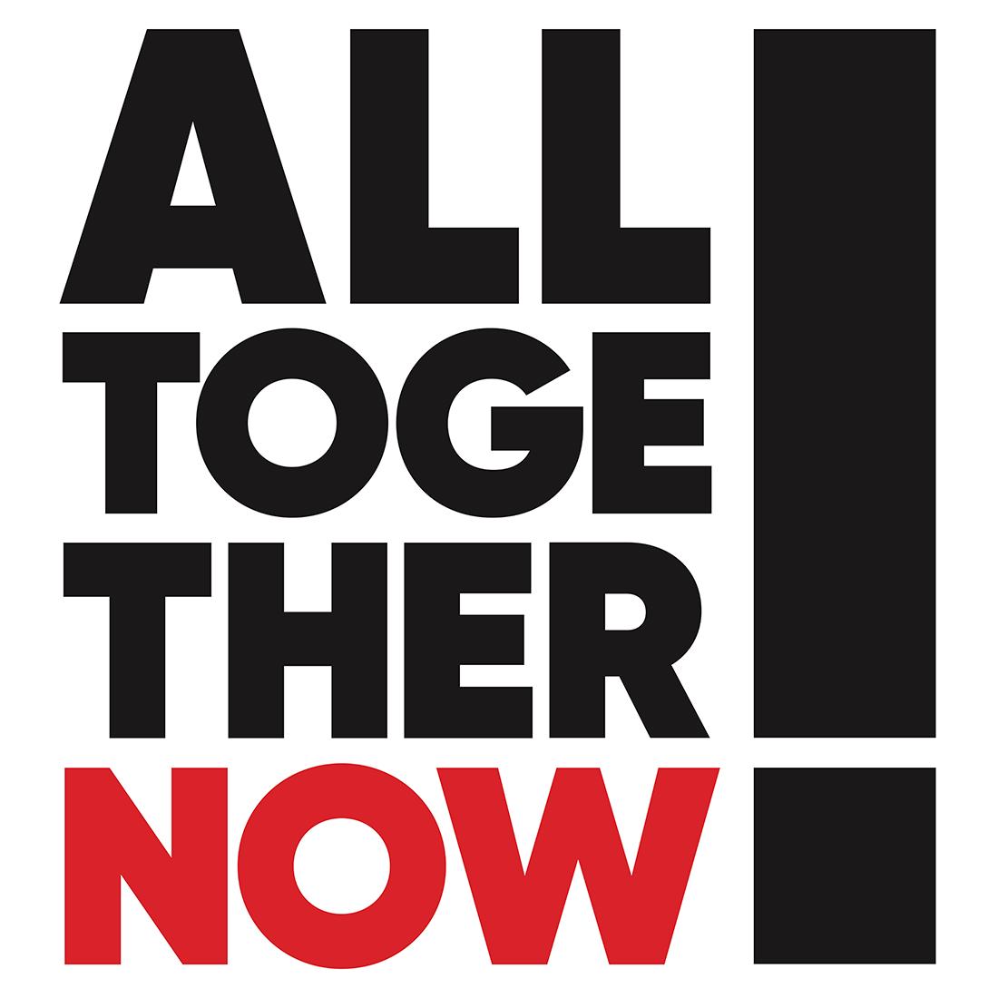 logo-alltogethernow!