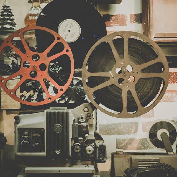 illadelaire-cine-2