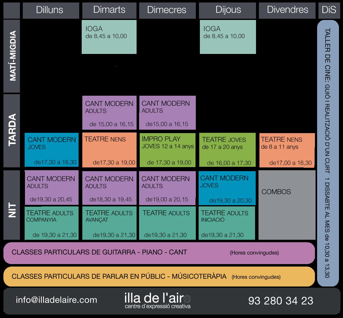 illadelaire-horaris-2018-2019