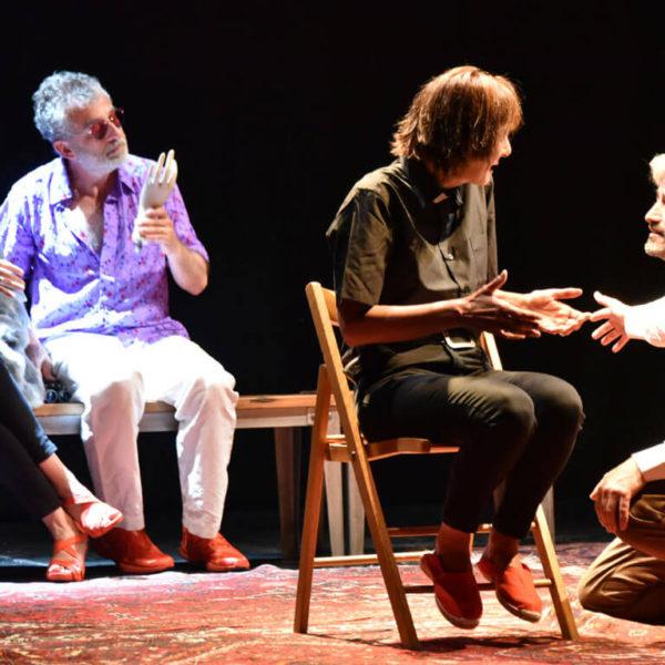 illadelaire-taller-teatre
