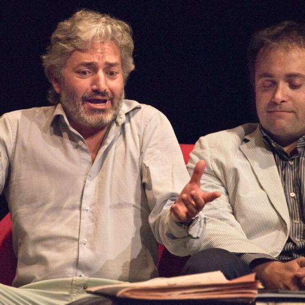illadelaire-teatre-duo